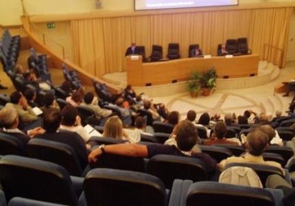 SISC   Società Italiana per lo Studio delle Cefalee