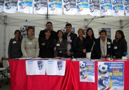 SISC | Società Italiana per lo Studio delle Cefalee